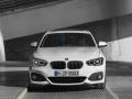 2016 BMW 1 Series 5