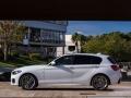 2016 BMW 1 Series 6