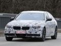 2016-BMW-5-Series_01.jpg