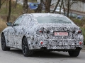 2016-BMW-5-Series_02.jpg