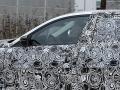 2016-BMW-5-Series_05.jpg