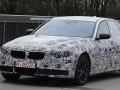 2016-BMW-5-Series_07.jpg