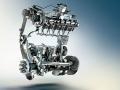2016-BMW-5-Series_08.jpg