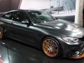 2016 BMW M4 GTS 2