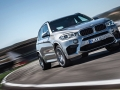2016 BMW X5 M luxury crossover SUV 02.jpg