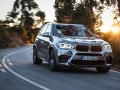 2016 BMW X5 M luxury crossover SUV 05.jpg