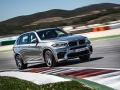 2016 BMW X5 M luxury crossover SUV 08.jpg