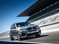 2016 BMW X5 M luxury crossover SUV 09.jpg
