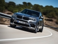 2016 BMW X5 M luxury crossover SUV 10.jpg