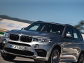 2016 BMW X5 M luxury crossover SUV 11.jpg