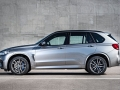 2016 BMW X5 M luxury crossover SUV 12.jpg