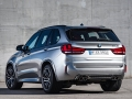 2016 BMW X5 M luxury crossover SUV 13.jpg