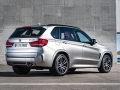 2016 BMW X5 M luxury crossover SUV 14.jpg