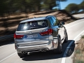 2016 BMW X5 M luxury crossover SUV 15.jpg