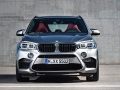 2016 BMW X5 M luxury crossover SUV 16.jpg