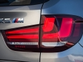 2016 BMW X5 M luxury crossover SUV 21.jpg
