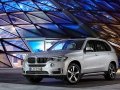 2016-BMW-X5xDrive40e-luxury-SUV_01.jpg
