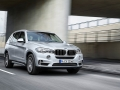 2016-BMW-X5xDrive40e-luxury-SUV_05.jpg