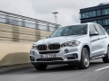 2016-BMW-X5xDrive40e-luxury-SUV_06.jpg