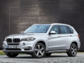 2016-BMW-X5xDrive40e-luxury-SUV_07.jpg