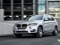2016-BMW-X5xDrive40e-luxury-SUV_08.jpg