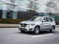 2016-BMW-X5xDrive40e-luxury-SUV_09.jpg