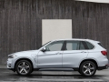 2016-BMW-X5xDrive40e-luxury-SUV_11.jpg