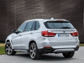 2016-BMW-X5xDrive40e-luxury-SUV_13.jpg