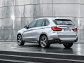 2016-BMW-X5xDrive40e-luxury-SUV_14.jpg