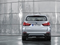 2016-BMW-X5xDrive40e-luxury-SUV_15.jpg