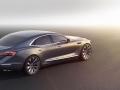 2016-Buick-Avenir-Concept_07
