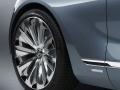 2016-Buick-Avenir-Concept_13