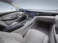 2016-Buick-Avenir-Concept_19