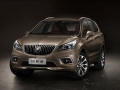 2016-Buick-Envision-luxury-crossover-SUV_01.jpg