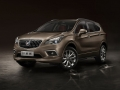2016-Buick-Envision-luxury-crossover-SUV_02.jpg