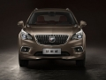 2016-Buick-Envision-luxury-crossover-SUV_03.jpg