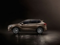 2016-Buick-Envision-luxury-crossover-SUV_04.jpg