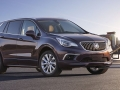 2016-Buick-Envision-luxury-crossover-SUV_08.jpg