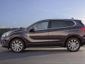 2016-Buick-Envision-luxury-crossover-SUV_09.jpg