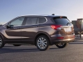 2016-Buick-Envision-luxury-crossover-SUV_10.jpg