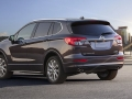 2016-Buick-Envision-luxury-crossover-SUV_11.jpg