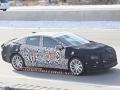 2016-Buick-LaCrosse-luxury-sedan-spy-shots_01.jpg