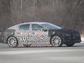 2016-Buick-LaCrosse-luxury-sedan-spy-shots_03.jpg