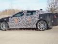 2016-Buick-LaCrosse-luxury-sedan-spy-shots_04.jpg