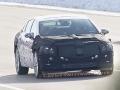 2016-Buick-LaCrosse-luxury-sedan-spy-shots_06.jpg