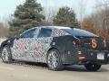 2016-Buick-LaCrosse-luxury-sedan-spy-shots_08.jpg