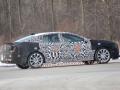 2016-Buick-LaCrosse-luxury-sedan-spy-shots_09.jpg