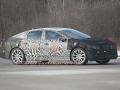 2016-Buick-LaCrosse-luxury-sedan-spy-shots_10.jpg