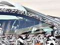 2016-Buick-LaCrosse-luxury-sedan-spy-shots_12.jpg