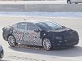 2016-Buick-LaCrosse-luxury-sedan-spy-shots_13.jpg